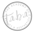 taba uk logo